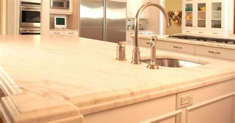 the relished roost house beautiful 2012 kitchen of the year the relished roost wide world of countertops