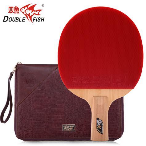Bat Ping Pong Tenis Meja 729 Racket 2060 משחקי מחבט וכדור פשוט לקנות באלי אקספרס בעברית זיפי
