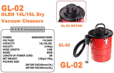 sofa cleaning vacuum cleaner compact vacuum cleaner and sofa cleaning machine