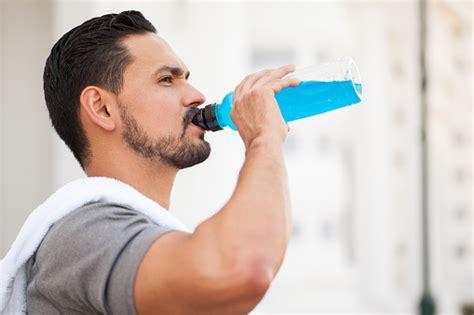 energy drink liver energy drinks linked to liver damage healthcentral