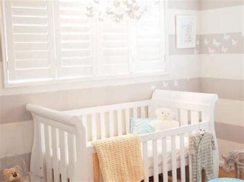 nursery themes baby room ideas nursery themes and decor hgtv