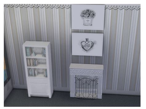 Venncat S White Shabby Chic Bookcase Shabby Chic White Bookcase