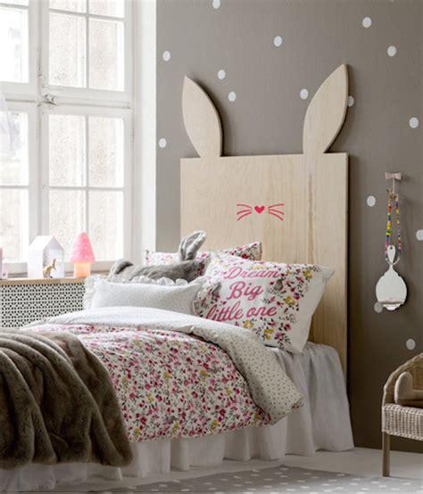 cabeceros ni os originales 6 cabeceros de cama originales pequeocio