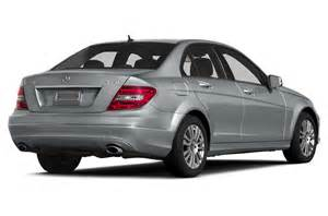 Price Of A 2014 Mercedes 2014 Mercedes C Class Price Photos Reviews Features