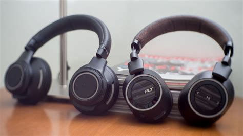best headpgones best wireless headphones 2018 our of the best ways