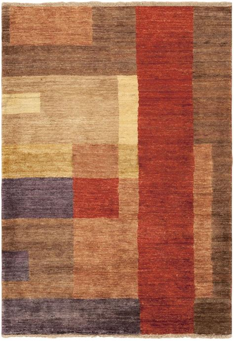 buy modern carpets dubaiabu dhabi  uae