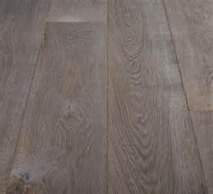 european oak floors hardwood flooring los angeles by