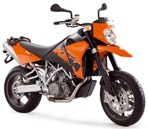 Ktm 990 Supermoto Top Speed 2008 Ktm 990 Supermoto Motorcycle Review Top Speed