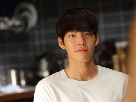 film drama korea kim woo bin cinema com my kim woo bin in talks to visit m sia for