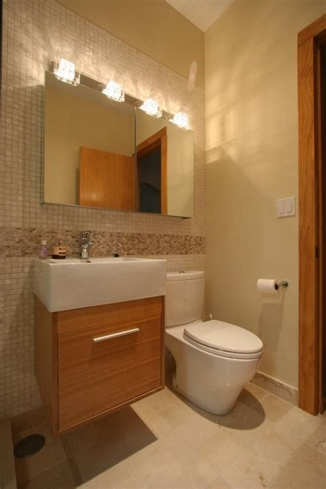 small bathroom remodel images small bathroom remodel bathrooms pinterest