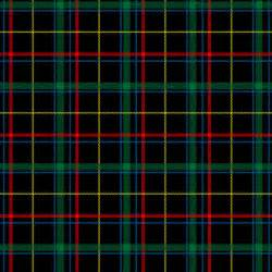 tartan plaid tartan plaid pattern free stock photo domain pictures