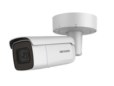 Kamera Ip Hikvision 5mp Outdoor Ds2cd2052 I hikvision ds 2cd2655fwd izs 5mp dynamic cctv