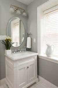 Powder room design on pinterest powder rooms home furniture and