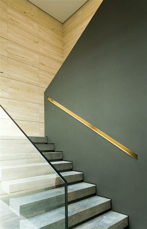 Staircase Handrail Design Best 25 Handrail Ideas Ideas On Pinterest