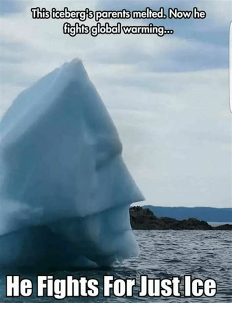 Global Warming Meme - funny global warming memes of 2017 on sizzle were