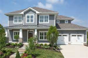 What Color Should I Paint My House Exterior Benefits Of Ceramic Paint For Your Home S Exterior Safe Milk