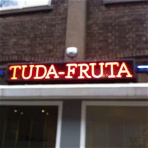 tuda fruta rotterdam tuda fruta coffeeshop coffeeshops rotterdam zuid