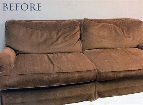 diy chalk paint sofa deco convertible sofa grammercy upholstered