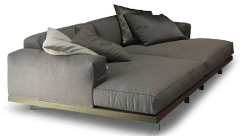 deep sofa with chaise deep sofa with chaise wide couches deep sofa with chaise