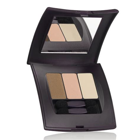 Eyeshadow Jafra jafra makeup browse our collection of best selling