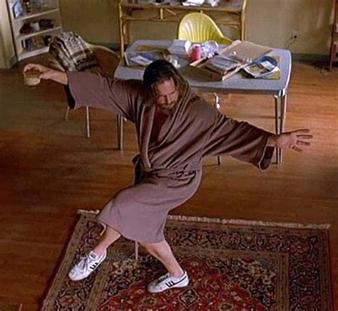 The Rug The Room Together by This Authorrank Really Ties The Room Together