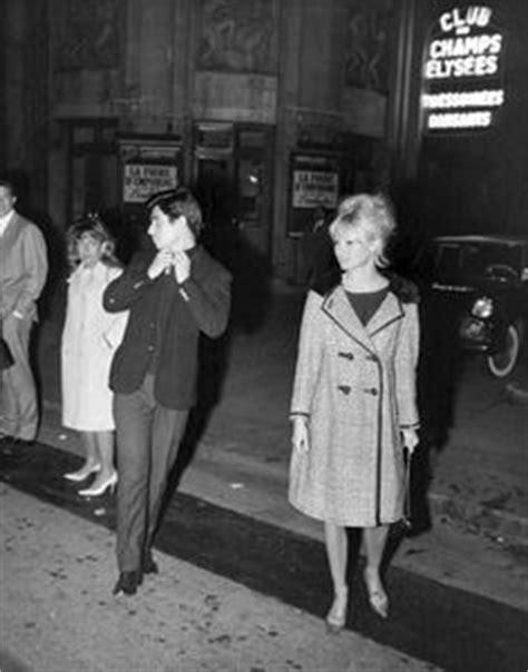 bob paris boyfriends brigitte bardot boyfriend bob zagury 1965 private