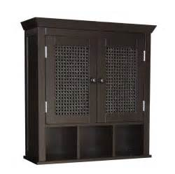 Bathroom Wall Cabinet Ideas Bathroom Cabinet Storage Narrow Bathroom Storage Cabinets