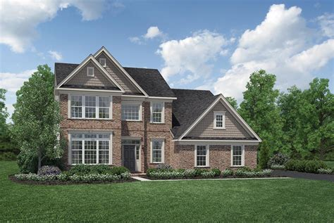 hamlet pointe the baymont home design