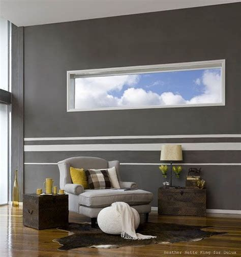 grey painted rooms 25 best ideas about modern paint colors on