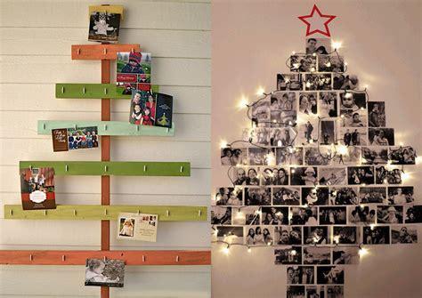 decorar la casa en navidad sin arbol ideas originales para decorar tu casa en navidad urbicasa