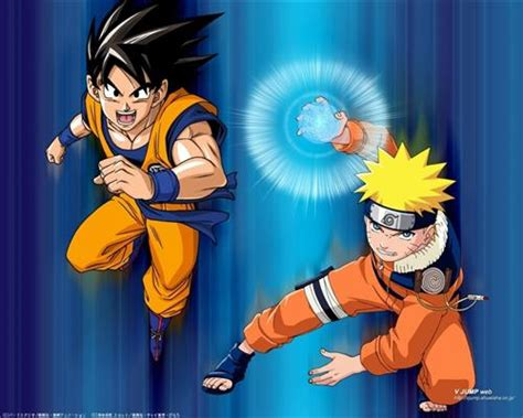 imagenes en movimiento naruto fotos de goku y naruto movimiento im 225 genes dragon ball z