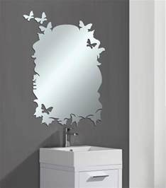 unique mirrors for bathrooms adorable and unique bathroom mirrors camer design