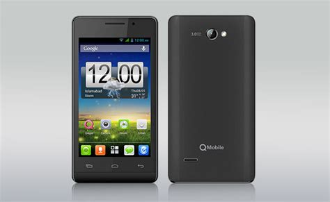 Qmobile Noir A65 Themes Free Download | q mobile a65 scatter flash file mcu ppm cnt