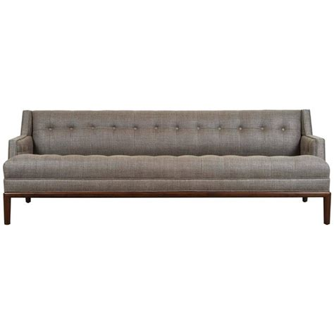lawson sofa maurice sofa by lawson fenning for sale at 1stdibs
