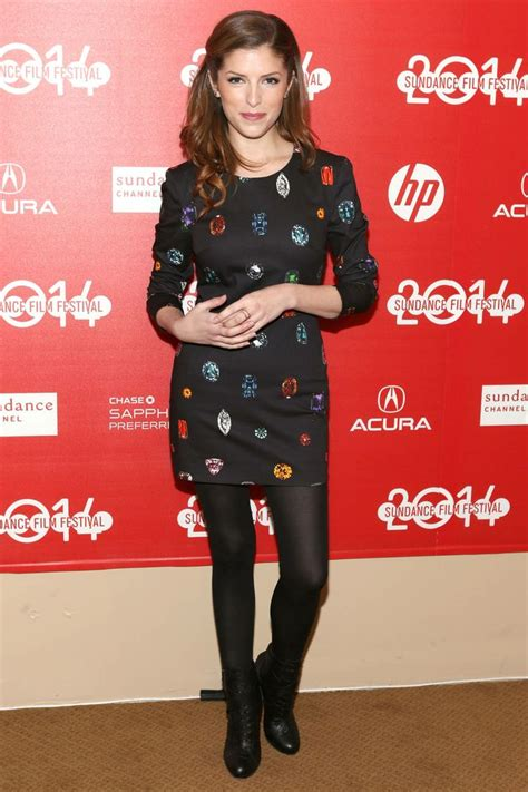 anna kendrick voice over 25 best ideas about anne kendrick on pinterest pitch