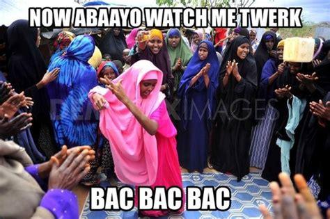 Funny Somali Memes - image gallery somali funny