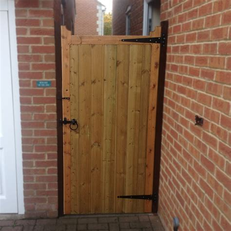 Kudos Home And Design Reviews mendip side gate kudos fencing supplies amp uk delivery