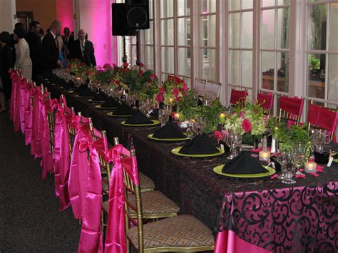 Pink And Black Decorations by Pink And Black Decorations 9 High Resolution Wallpaper Hdblackwallpaper