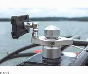 wakeboard boats accessories 15 best wakeboard tower images on pinterest wakeboard