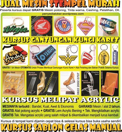 Jual Kotak Musik Di Mataram Lombok fotoglasswoodkami pusat kursus aneka macam keterilan
