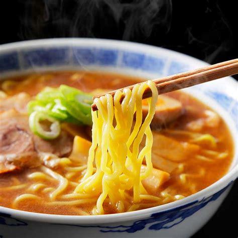 imagenes comida coreana comida coreana aprende a preparar las recetas m 225 s ricas