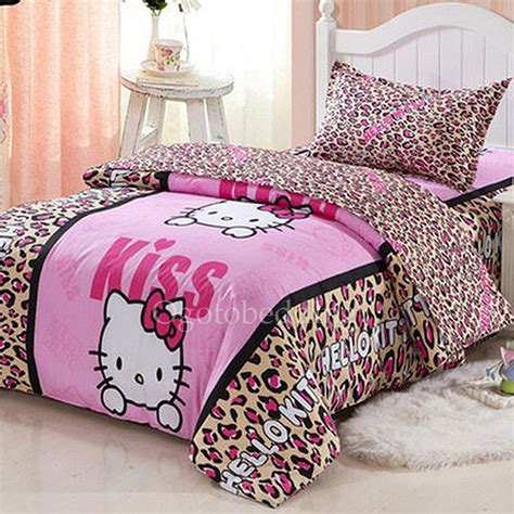 kids daybed comforter sets kids daybed bedding sets kids daybed comforter using