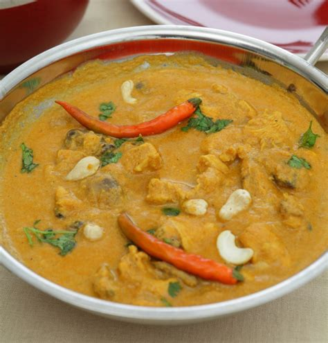 how to make curry sauce thicker ehow uk