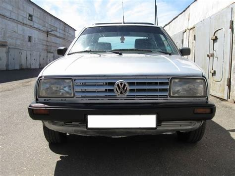 car owners manuals for sale 1987 volkswagen jetta seat position control 1987 volkswagen jetta for sale 1 6 gasoline ff manual for sale