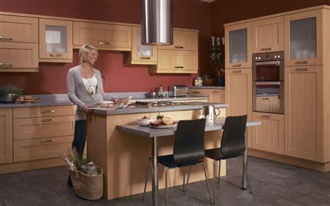o s doors roi kitchen and bedroom door designer