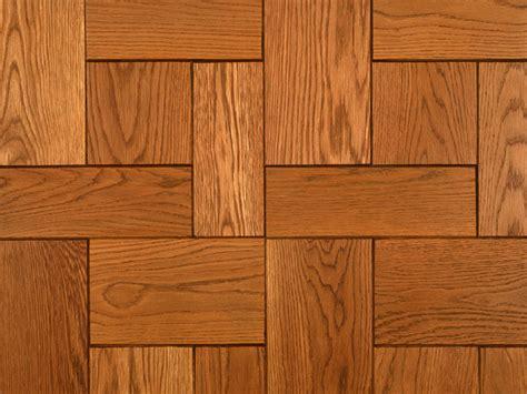 timber pattern texture parquet free stock photo a parquet wood texture
