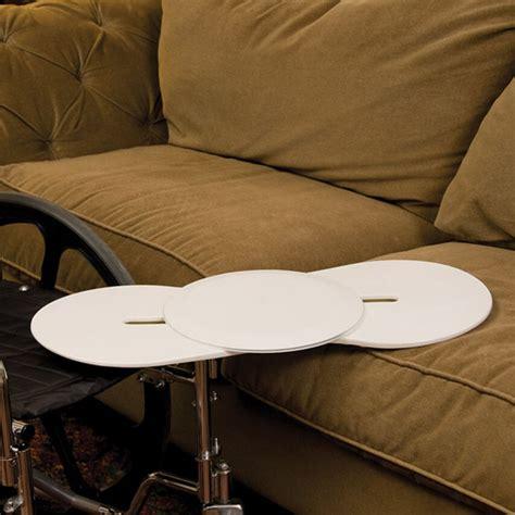 Kursi Roda Untuk Lansia 10 macam alat bantu jalan inovatif untuk membantu lansia