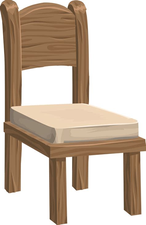 stuhl clipart clipart chair from glitch