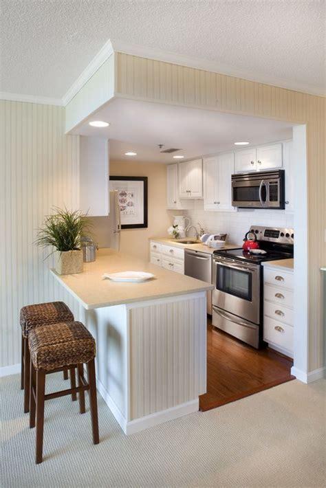 Small Condo Kitchen Designs Small But For This Front Condo Kitchen Designed By Kristin Peake Interiors