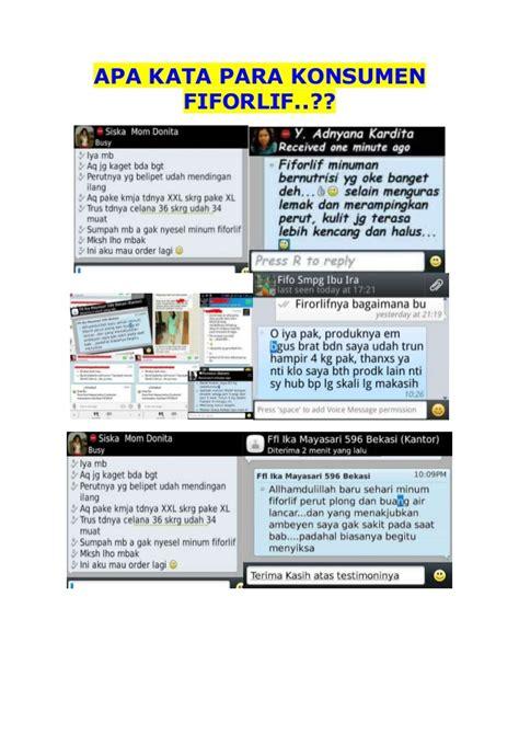 Moreskin 1 Box Distributor Bekasi Resmi 0857 1619 4600 sms wa agen fiforlif bekasi distributor fiforlif b